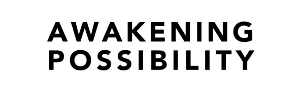 awakening-possibility-2