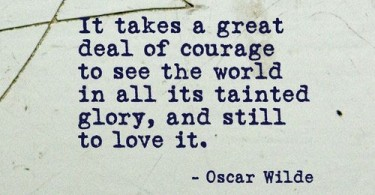 courage-to-love-2