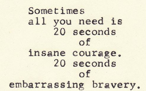 courage to love 3.JPG