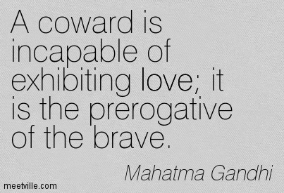 courage-to-love-4