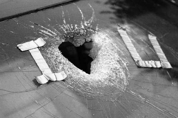 broken-love